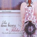 Les doux hivers de Tilda