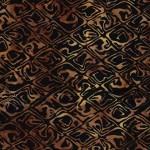 Batik 10 batik 2 soldé - 20%