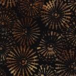 Batik 50