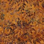 Batik 58