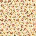 15618 Tissu patchwork imprimé