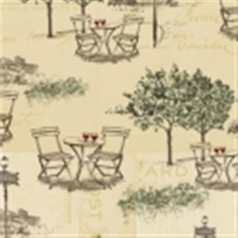 Tissu patchwork i dream of paris windham 2501 402 - Boutiques loisirs creatifs paris ...