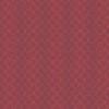 A-8221-R Gliggleswick Mill by Di Ford - Makover
