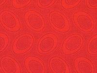 pwgp071-shock Classics Arborigene ROWAN (rose)