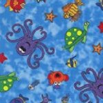 112-25731 under the sea