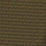hg7076-66 Henry Glass étoiles bordés de doré sur fond Vert